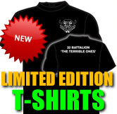 Limited_Edition_T-Shirts